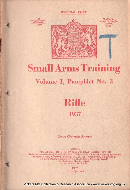 03-1937