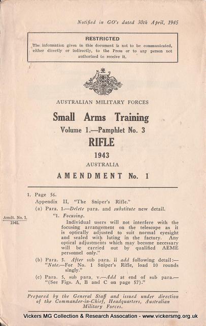 03-1943-A1-1945-AUS