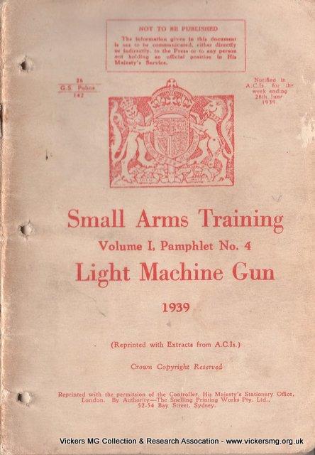 04-1939-AUS