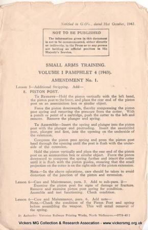 04-1943-A1-1943-AUS