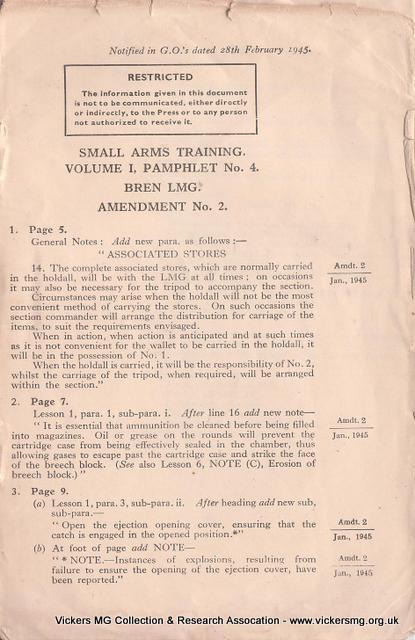 04-1943-A2-1945-AUS
