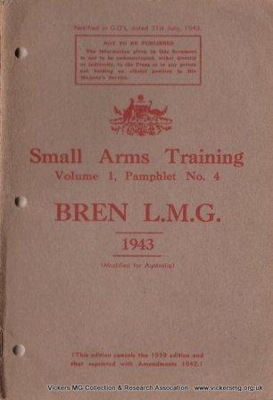 04-1943-AUS