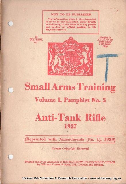 05-1937-R1-1940
