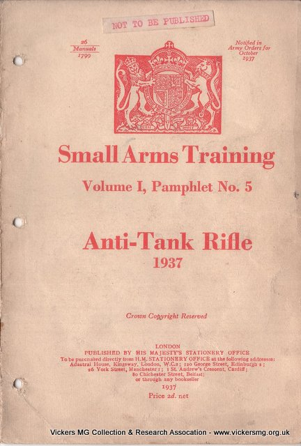 05-1938
