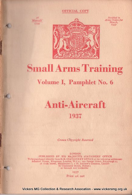 06-1938