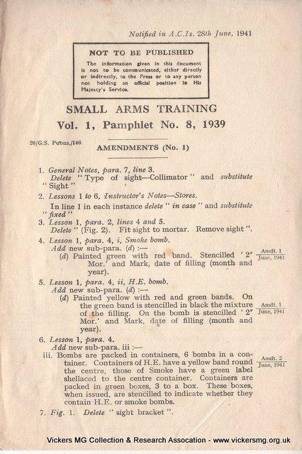08-1939-A1-1942