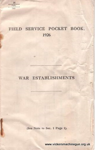 FSPB1926-WE
