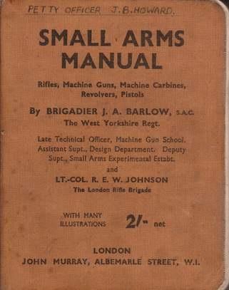 smallarmsmanual-3rd_zps747a605b