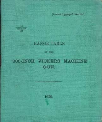 V01948