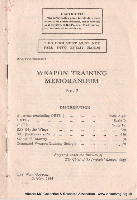WTM7-001