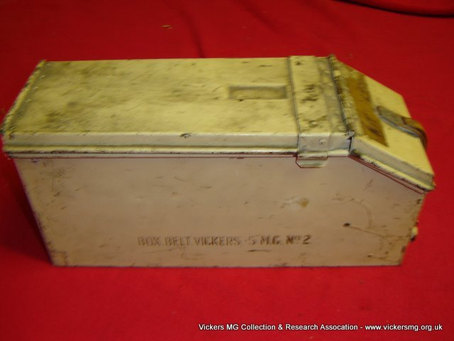 box-5inch-no2