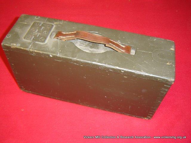 box-colt