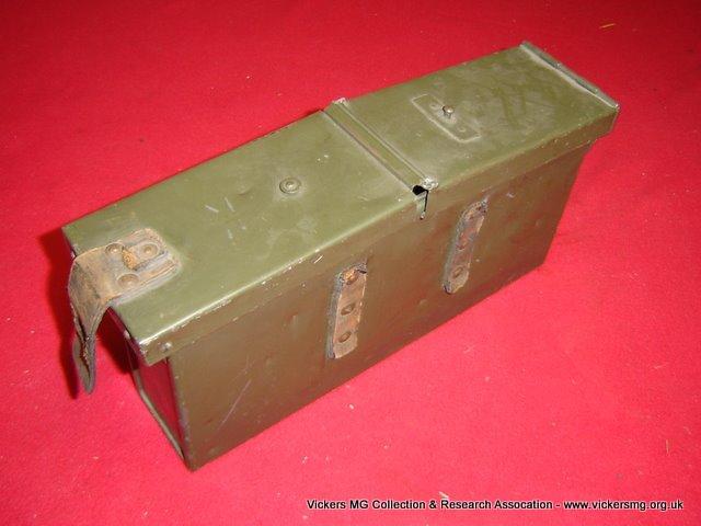 box-no8