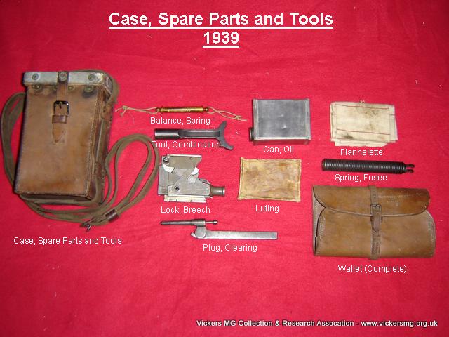 case1939