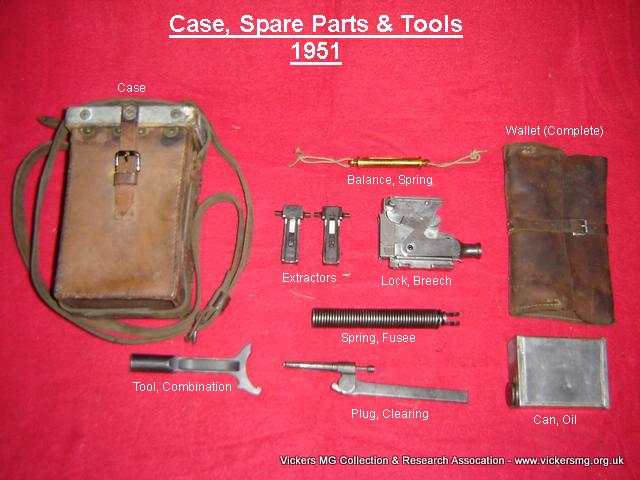 case1951