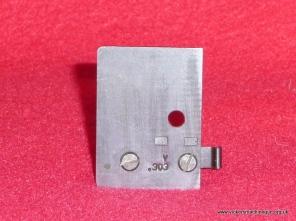 P1090098_zps531830a8