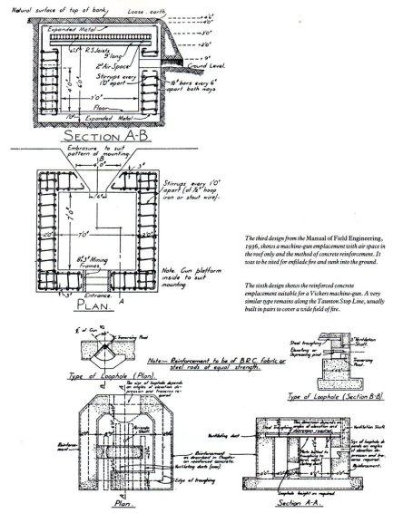 Page003_zps6ofckzjr