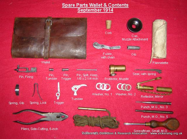 wallet1914
