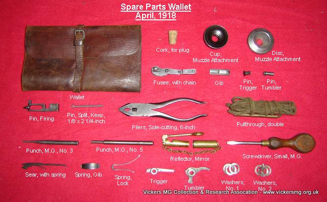 wallet1918