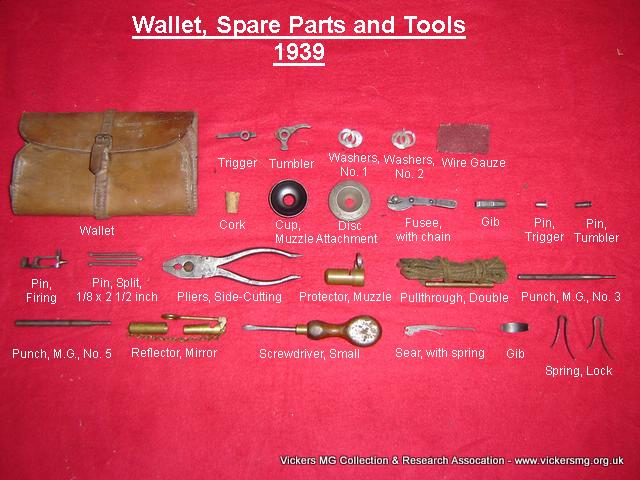 wallet1939
