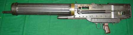 g437-2