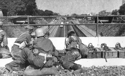 IrishArmy_36Btn_Congo_1961