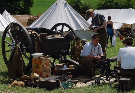 Chalke Valley history Jun13 0014 by Tony Lock 5, on Flickr