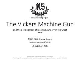 MGCOCA-20131012(43).jpg