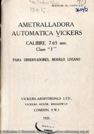 1929-Vickers-Amet