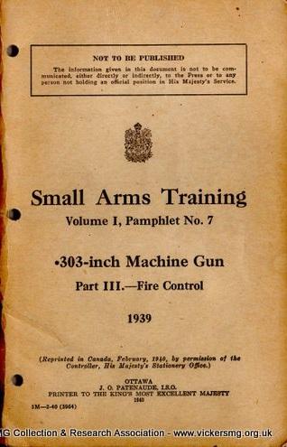 1939-Canada-SATPt3