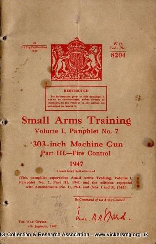 1947-UK-SATPt3