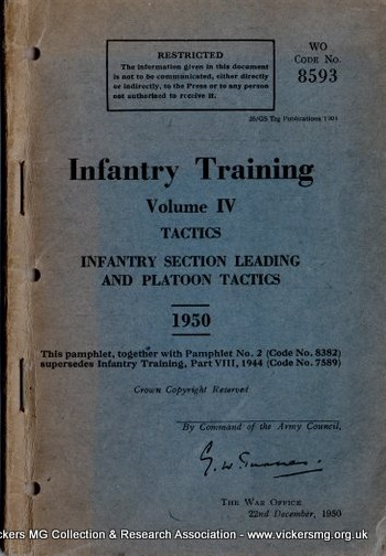 1950-UK-InfTrgVolIV