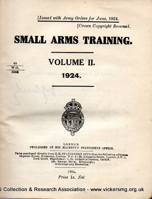 UK-1924-SATVol2(COVER).jpg
