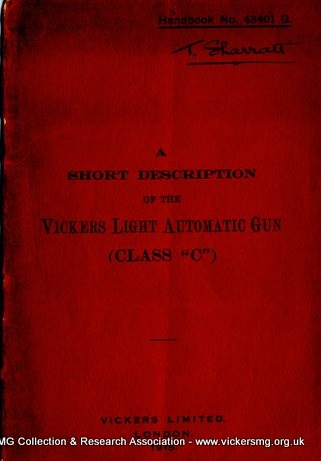 1915-UK-ShortDescriptionClassC