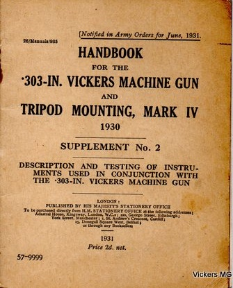 1931-UK-HandbookSuppNo2