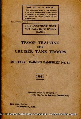 1941-UK-MTP51