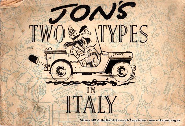 1945-UK-JonsTwoTypesinItaly