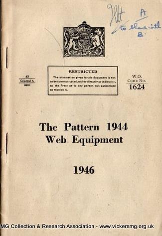 1946-UK-ThePattern1944WebEquipment
