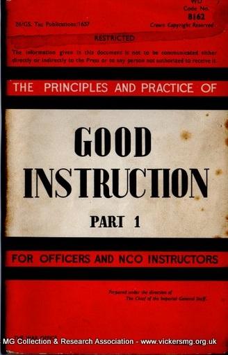 1947-UK-GoodInstructionPart1
