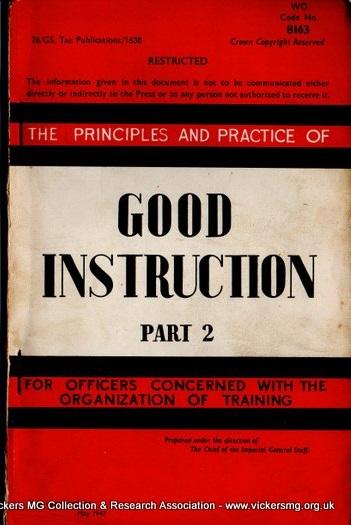 1947-UK-GoodInstructionPart2