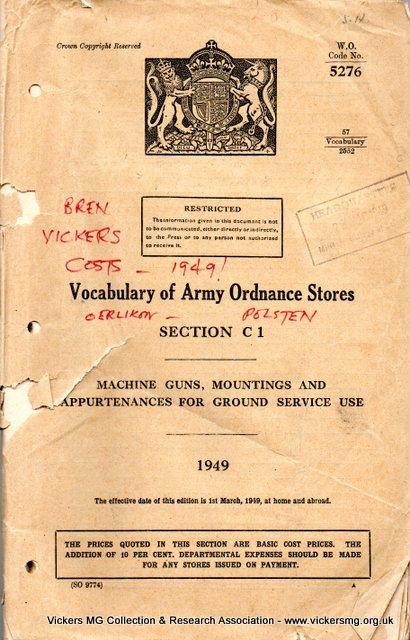 1949-UK-VAOS-C1