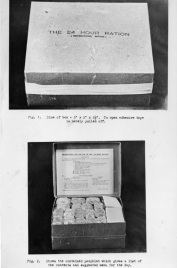 24Ration-Box-3-IWM