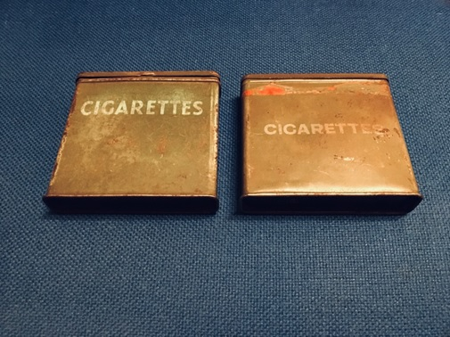 24Ration-Cigarettes-1-GreenR