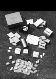 24Ration-Contents-1-IWM