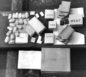 24Ration-Contents-2-IWM