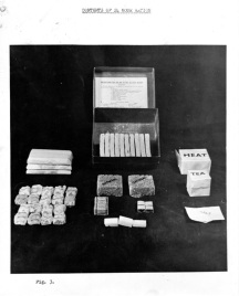 24Ration-Contents-3-IWM