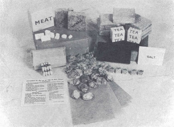 24Ration-Contents-4-IWM