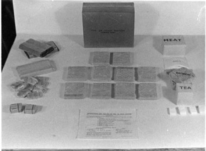 24Ration-Contents-5-IWM