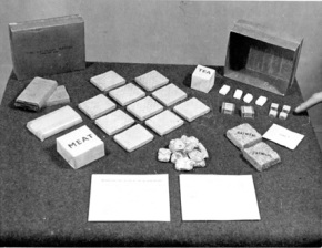24Ration-Contents-6-IWM
