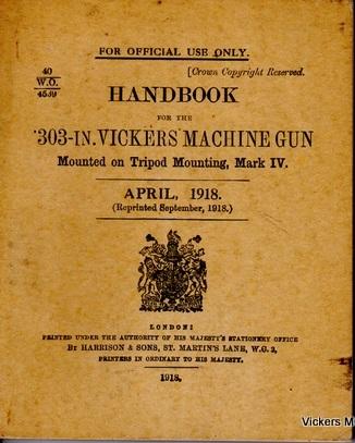 191809-UK-Handbook